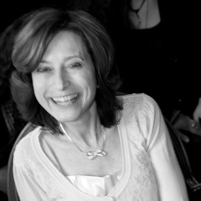 Caroline Schanzer